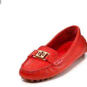Tory Burch Kendrick Loafer